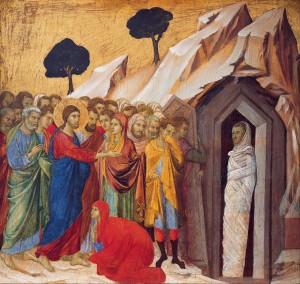 Duccio_di_Buoninsegna_-_The_Raising_of_Lazarus_-_Google_Art_Project