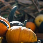 The Modern Roots of Pagan Halloween