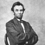 Lincoln's Thanksgiving: A Call to Gratitude, Humility, and Empathy