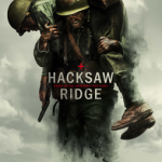 Unexpected Sites of Christian Pacifism: Hacksaw Ridge and Adventism