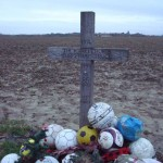 The Christmas Truce of 1914: Myth and History