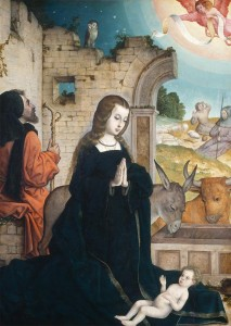 AB Flemish nativity artstore