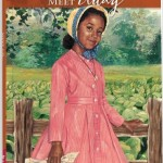 Adventures in Parenting as a Historian: The American Girl Books