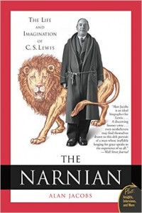 Jacobs, The Narnian