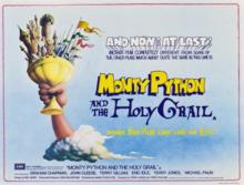AB Monty-Python-1975-poster