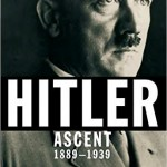 """…Not Hitler, But Still Kinda Like Hitler"""