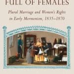Biographies Full of Females