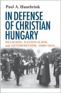 AB Chr Hungary
