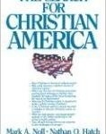 Still Searching for Christian America