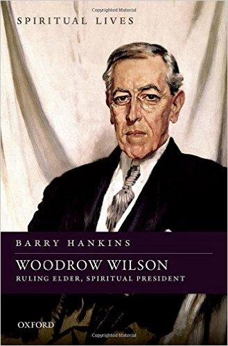woodrow wilson biography Woodrow wilson was,  so i picked up a scott berg's biography woodrow wilson and learned that he was a man of principles and intellect and that these.