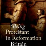 Being Protestant
