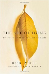 Moll, The Art of Dying