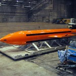 "Please Stop Talking About ""The Mother of All Bombs"""