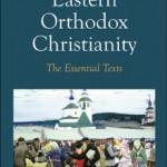 """What do Eastern Orthodox Christians believe about…?"""