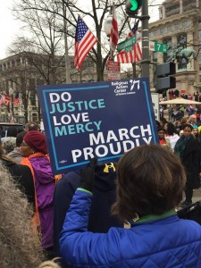 AB women's march1