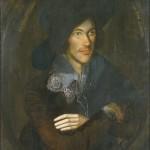 John Donne, Redone