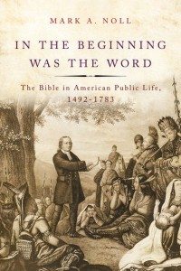 Noll, In the Beginning Was the Word