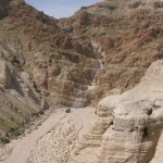 Alternative Scriptures: The First Discovery of Qumran