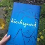 Time for Kierkegaard