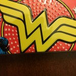 Wonder Woman and Complementarianism