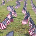 Does Patriotism Belong in Christian Worship?