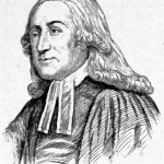 4 Reasons Why John Wesley Opposed the American Revolution