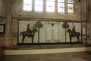 Exeter_Cathedral_9544