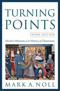 Noll, Turning Points (3rd ed.)