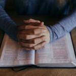 """Recalibrating the """"Evangelical Paradigm"""""""