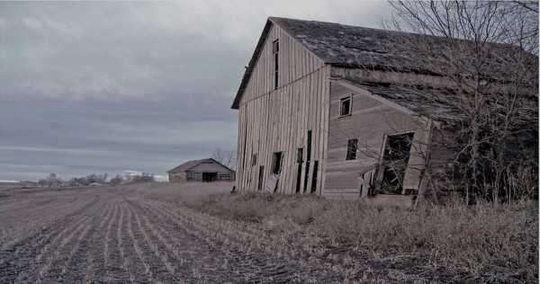 resized James Schaap barn