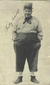 FattyArbuckle1919