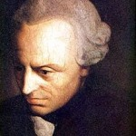 Kant on Duty, Inclination, and Loving Our Enemies.