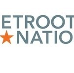 I Need Your Vote! Help Send me to Netroots Nation!