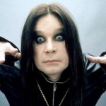 "Does Ozzy Actually think ""God is Dead?"" You Might Be Surprised."