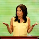 See How to Properly Respond to Michelle Bachmann