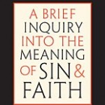 Influence of Jean Bodin on Rawls #rawlsreligion