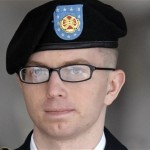 Bradley Manning is Acquitted of Aiding the Enemy