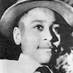 """My Name is Emmett Till"" by Emmylou Harris (Hymns of Social Justice)"
