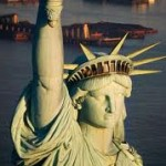 Deport The Statue of Liberty!