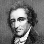Thomas Paine on Monarchy and Hereditary Succession (Happy Birthday to the New Royal!)