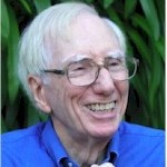 """Religion in Human Evolution"" Robert Bellah (1927-2013)"