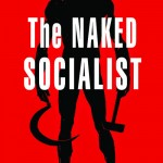 book-naked-socialist