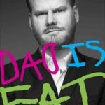 Jim Gaffigan on Jesus