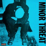 minor_threat_cover_blue