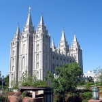 """Are Mormons Christians?"": A Blog Round Table"