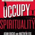 Don't Occupy Mormonism…Occupy the Streets and the World.