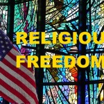 What is Religious Freedom? A Brief Response