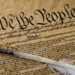 It is Constitution Week: A Preamble!