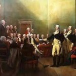 Constitution Week: George Washington (Pt. 2)