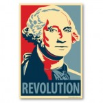 washington-revolution